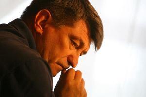 sokourov