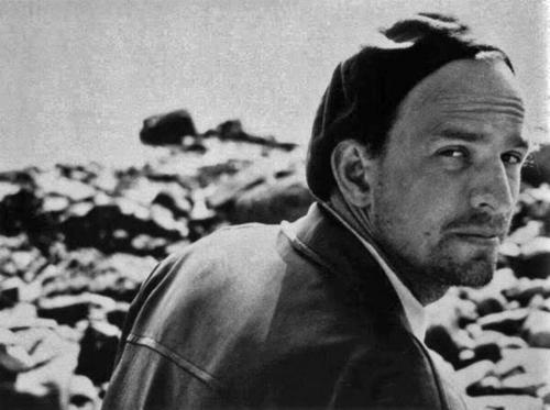 bergman,mai 68,assayas