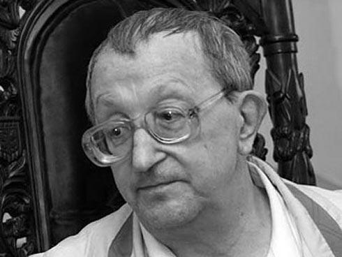 Strougatski, arabov, mort