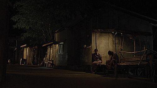 lav diaz, cinéma philippin