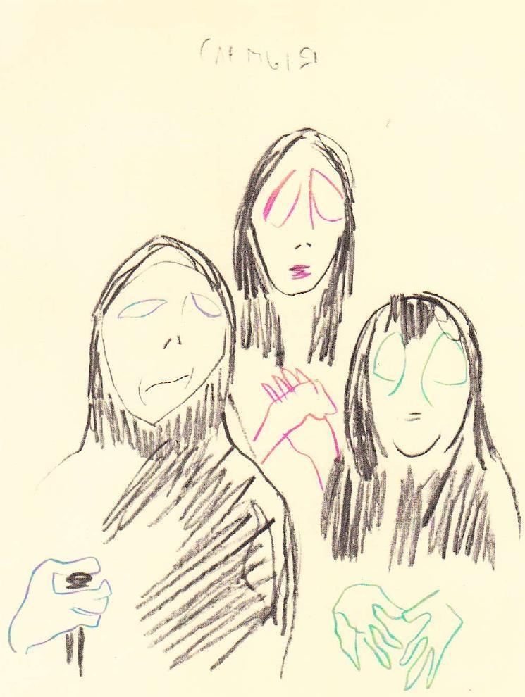 eisenstein,dessin,aveugles