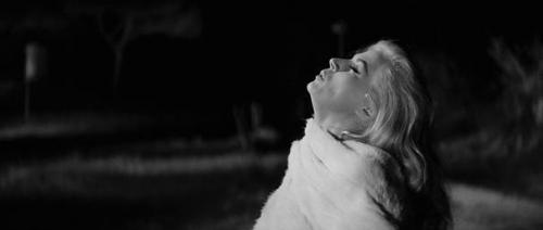 Fellini, cinéma italien