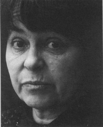 sokourov,mouratova,guerman