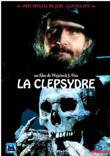 La Clepsydre, critique, film