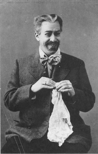 Andreï Biély, andréi, Tchekhov, Stanislavski