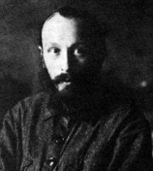 Bakhtine, polyphonie, dialogique, roman, Dostoïevski, Tolstoï, Socrate, Camus, Sartres, Kafka, biély, théâtre, france