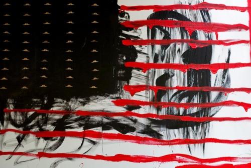 Shutter Island, scorsese, critique, film, paranoïa, nazi, folie