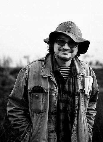 Balabanov, interview, entretien