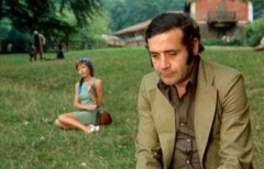Nous ne vieillirons pas ensemble, Maurice Pialat, domination, cruauté, couple, problèmes, séparation, critique, film