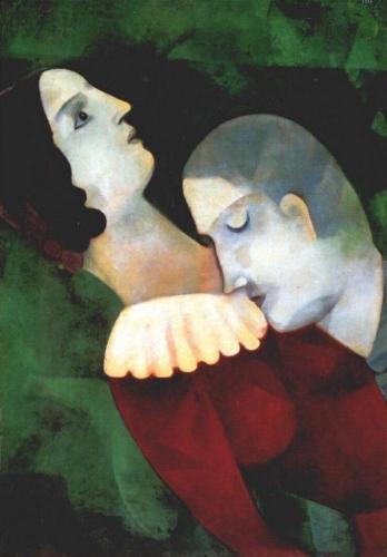 Vvedenski, poésie, poème, traduction, oberiou, théâtre