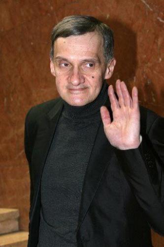Faust, arabov, sokourov