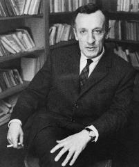 Claude Simon, Merleau-Ponty, lettre, analyse, critique, nouveau roman