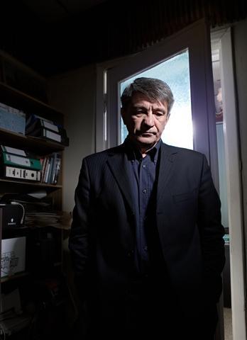 sokourov, interview, entretien, russie, aphorismes