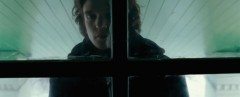 Serebrennikov, jour sans fin à Youriev, cinéma russe