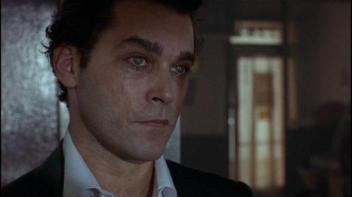 Scorsese, les affranchis, violence, mafia, drogue